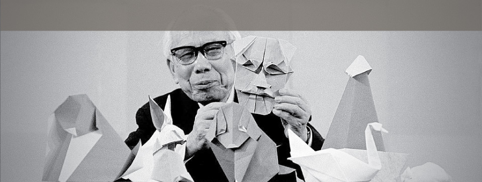 What is Origami? Exploring the The History of Origami | 363x959