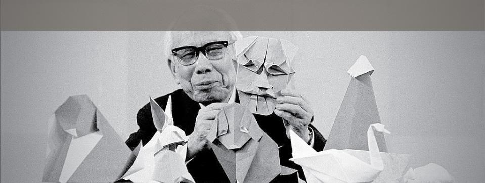 History of origami - Wikipedia | 363x959